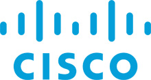 Cisco Certification Program